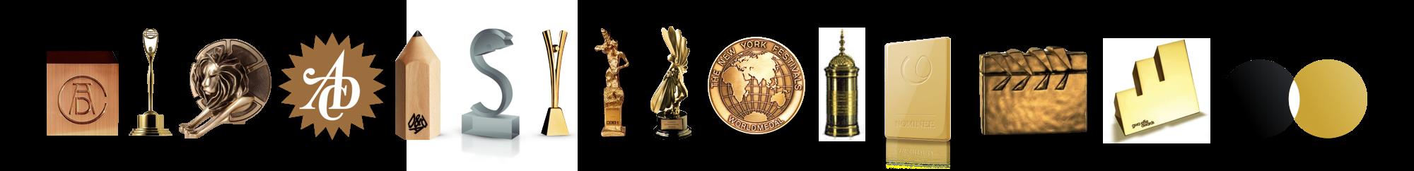 Awards_Line