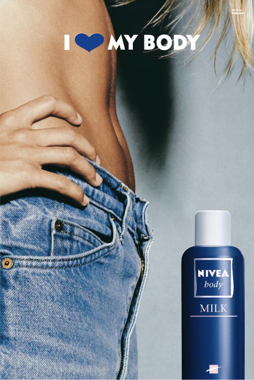 Nivea-Love_my_body_Belly