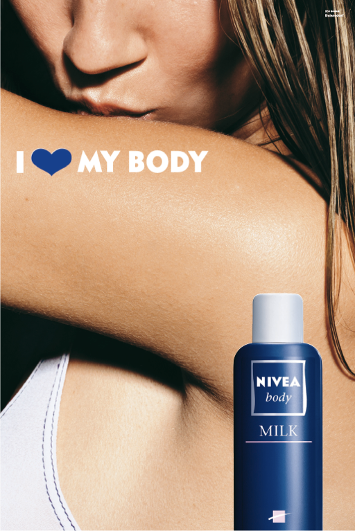 Nivea-Love_my_body_Kiss