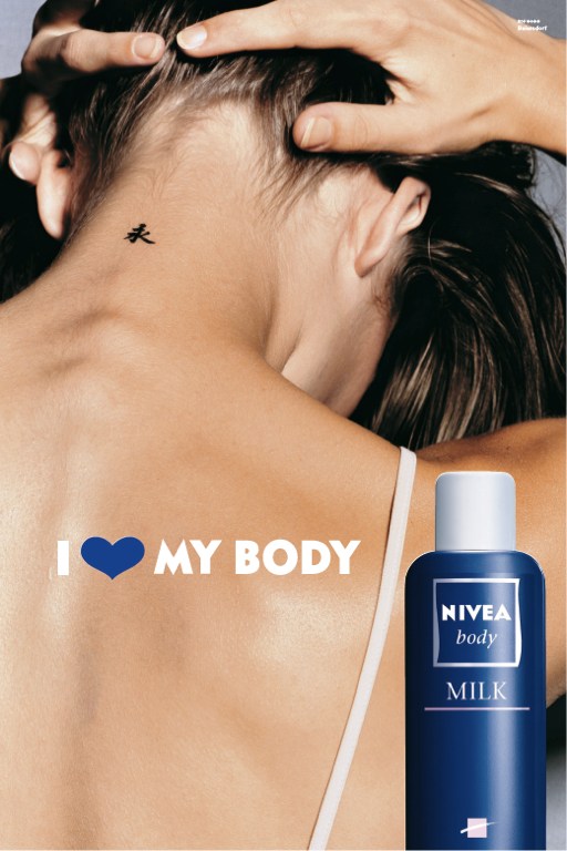 Nivea-Love_my_body_Tattoo